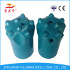 Tungsten Carbide Taper Button Drill Bits for Quarry