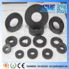 D134xd57X12mm Y30 Axial Magnet Ring Ferrite Magnet
