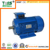 1HP-340HP Y2 Series Three Phase AC Induction Electric Motor