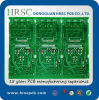 Printed Circuit Board PCB in Welding Machine Mutilayer PCB Board, PCB Circuit Since in 1998