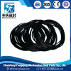 FKM/Silicone/NBR Rubber O Ring with Small/Big Orings