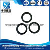 Truck Piston Oil Seal NBR Pneumatic Seal