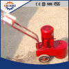 Construction Road Surface Grinding Machine