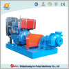 Electric Motor Driven Centrifugal Mining Pump