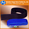 Reusable Styles Hook and Loop Elastic Magic Tape Band