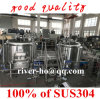 Home Brewery Equipment Mini Beer Brewing Equipment 10bbl Beer Equipment