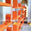 Automatic Good Shelf Powder Coating System