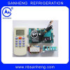 Air Conditioner Remote Control Board