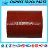 Genuine Rubber Hose for Weichai Diesel Engine Parts (612600110824)