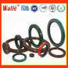 Mox Type Oil Seals