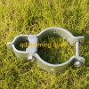 80*32 Two Part Hinges with Attachment Hot DIP Galvanized