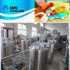 Jelly Candy Depositing Production Line