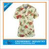 Summar Short Sleeve Printing T-Shirt for Men
