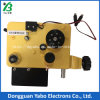 Horizontal Magnetic Tensioner with Cylinder Mt-600