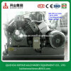 Kaishan KB-15G 20HP 30bar High Pressure Refrigerator Compressor