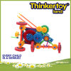 Toys for Children Educational Buiding Blocks