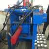 China Hot Sale Rain Down Spout Roll Forming Machine with High Performance