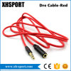 3.5mm Stereo Audio Aux Cable for Male to Female Beats