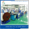 HK-90 Optical Cable Sheath Production Line