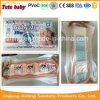 Competitive Price Baby Products Disposable Organic Cotton Baby Diaper Manufacturer in Fujian, China