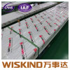 High Strength Low Price Easy Install Steel Sheet