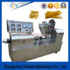 High Quality Soybean Extruder Machines China Supplier
