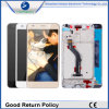 High Quality Mobile Phone LCD For Huawei Honor 5C LCD With Frame