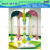 Colourful Playground Accessories Coconut Tree (HD-7903)