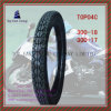 300-18, 300-17 Quality Motorcycle Inner Tube Nylon 6pr Motorcycle Tyre