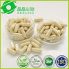 Bulk Apple Cider Vinegar Green World Slimming Capsule