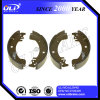 Good Quality Opel Arena Disc Brake Pads