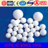 High Alumina Ceramic Grinding Media Balls for Breaking Plants