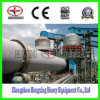 Complete Line of Rotary Kiln for Limestone