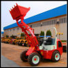 Swm610 Mini Loader with CE
