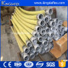 Large Diameter Heavy Duty Peristaltic Concrete Pump Hose