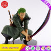 Cool Warrior Model Figure Promotion Gift