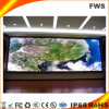 P3 SMD Indoor Full Colour Rental LED Display Screen for Advertising