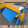 Simple and Smallest Steel Sheet Slitting Machine