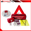 Car Safety Kit Emergency (ET15032)