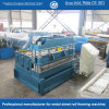 Metal Forming Machine Curving Forming Machine