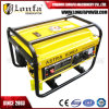 2kw 2.5kVA Original for Honda Gasoline Generator for Sale