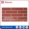 Innovative Thin Durable Archaistic Flexible Soft Facing Brick
