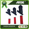 "3/4"", 1"", 1.5"", 1.2"", 2"", 2.5"" Y Type Disc Irrigation Filter"