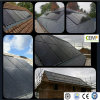Recycled 265W PV Polycrystalline Solar Panel Offer Safe and Reliable Power System