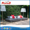 Outdoor Restaurant Hotel Sofa Sets Design