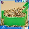 Muniao Millet Feed Mixed Grain Peony Tiger Skin Small Parrot Five-Colored Gardenia Wholesale
