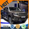 High Quality New Modle 4X2 Pickup Truck N3 Diesel