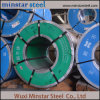 2b Fininsh Cold Rolled 430 Stainless Steel Coil From Wuxi