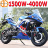 China Motorycle Racing Adult Electric Motorcycle