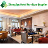 Custom Contemporary Modern Antique Luxury 5 Star Commercial Table Chair Sofa Seating Furniture for Hotel Front Lobby Area Restaurant